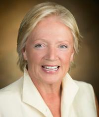 Susan Margaret Morrice