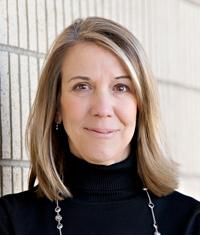 Julie Ellen Shemeta