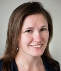 Rebecca L. Caldwell