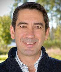 Gonzalo A. Zamora Valcarce