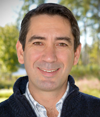 Gonzalo  Zamora Valcarce