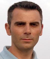 Jose Luis  Granja Bruna
