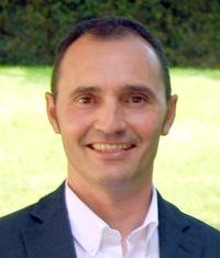 Alfonso Munoz Martin