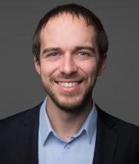 Jochen Cremer