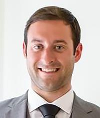 Travis Pitcher