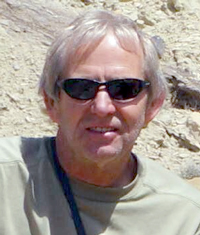 Gus Gustason