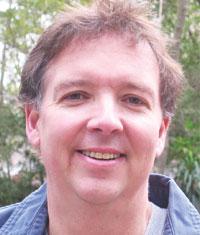 Arthur Dean Donovan, PhD