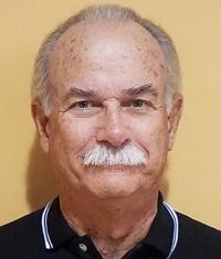 Howard Earl Harper, Jr., PhD