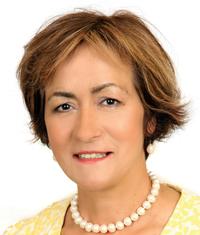 Pinar Oya Yilmaz, PhD