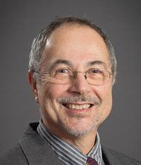 John  Kaldi