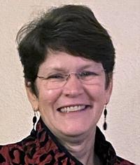 Mary C. Carr