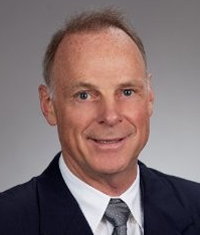 Darrell Lawrence Kramer
