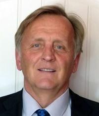 Francois C. Marechal