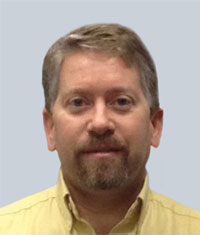 Michael A. Raines
