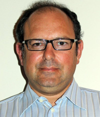 Joan Francesc Flinch, PhD
