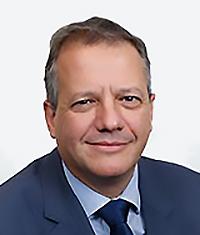 Jose Luis Tornero