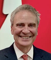 David J. Campagna, PhD