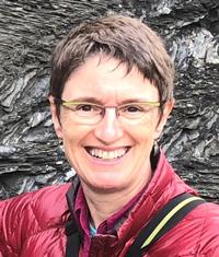 Sara Lynn Peyton