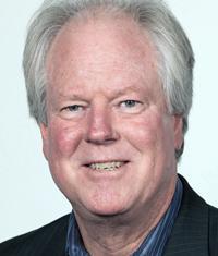 Joel Edward Scott